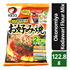 Otafuku Okonomiya Kodawari Flour Mix