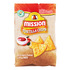 Mission Tortilla Chips - Hot & Spicy