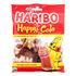 Haribo Gummy Candies - Happy Cola