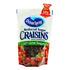 Ocean Spray Craisins Dried Canberries - Reduced Sugar