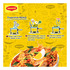 Maggi Hot Heads Instant Noodles - Spicy Curry