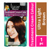 Liese Blaune Treatment Cream Colour - 2 Ultra Light Brown