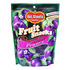Del Monte Premium Fruit Snacks - Pitted Prunes