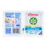 Vitasoy Premium Organic Sprouted Tofu - Steam