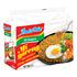 Indomie Mi Goreng Instant Noodles - Special