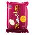 Ja-Rice Rice - Akita Akitakomachi (Rinse Free)