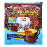 Old Town 3 in 1 Instant White Coffee - Less Sugar