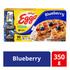 Kellogg's Eggo Frozen Waffles - Blueberry