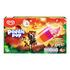 Wall's Paddle Pop Ice Cream - Dragon Pop