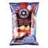 Red Rock Deli Style Potato Chips - Sweet Chili & Sour Cream
