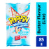 Poppin Microwave Popcorn - Butter Flavour (Lite)