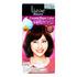 Liese Blaune Creamy Foam Hair Colour - Pinkish Brown (1PK)