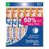 Systema Gum Care Toothbrush - Regular (Soft)