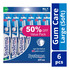 Systema Gum Care Toothbrush - Large (Soft)
