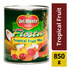 Del Monte Fiesta Mix in Syrup - Tropical Fruit