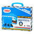 Thomas & Friends Minis Carry Case