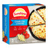 Sunshine Frozen Pizza - Charcoal Cheese