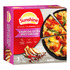 Sunshine Frozen Pizza - Charcoal Extra Spicy Chicken