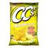 CC's Corn Chips - Nacho Cheese
