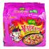 Samyang Hot Chicken Instant Ramen - Mala