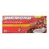 Diamond Storage Zipper Bags - Medium