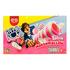 Wall's Paddle Pop Ice Cream - Twister Marshmallow