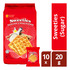 Shoon Fatt Crackers - Sweeties (Sugar)