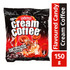 Victory Flavoured Candy - Cream Coffee