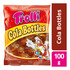 Trolli Gummy - Cola Bottles