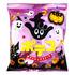 Tohato Halloween Potato Rings - Salted