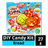 Kracie Popin' Cookin' DIY Candy Kit - Bread
