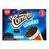 Cornetto Ice Cream Cone - Disc with Cookies