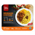 Chef's Finest Ready Meal - Rendang Chicken with Turmeric Rice