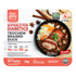 Chef's Finest Low GI Ready Meal - Teochew Braised Duck