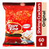 Golden Snack Krispy King Shrimp Crackers - Original