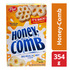 Post Sweetened Corn & Oat Cereal - Honey-Comb