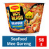 Maggi Hot Heads Instant Bowl Noodle - Seafood Mee Goreng