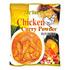 Earthenpot Curry Powder - Chicken