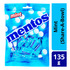 Mentos Chewy Dragees - Mint (Share- A-Bowl)