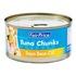FairPrice Tuna Chunks - Soya Bean Oil
