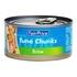 FairPrice Tuna Chunks - Brine
