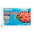 Haton Surimi Crab Stick