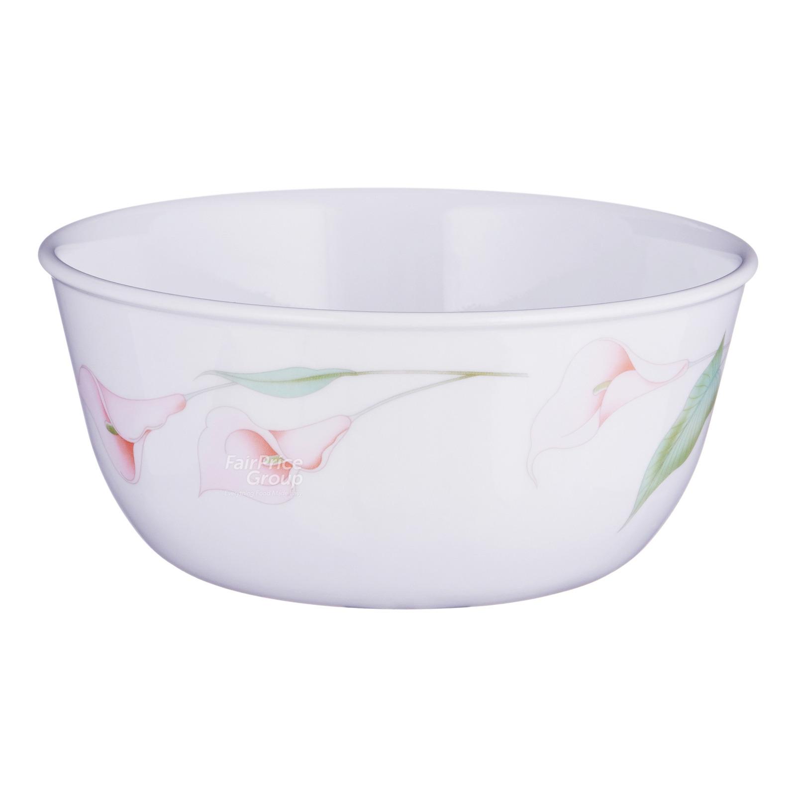 Corelle Noodle Bowl