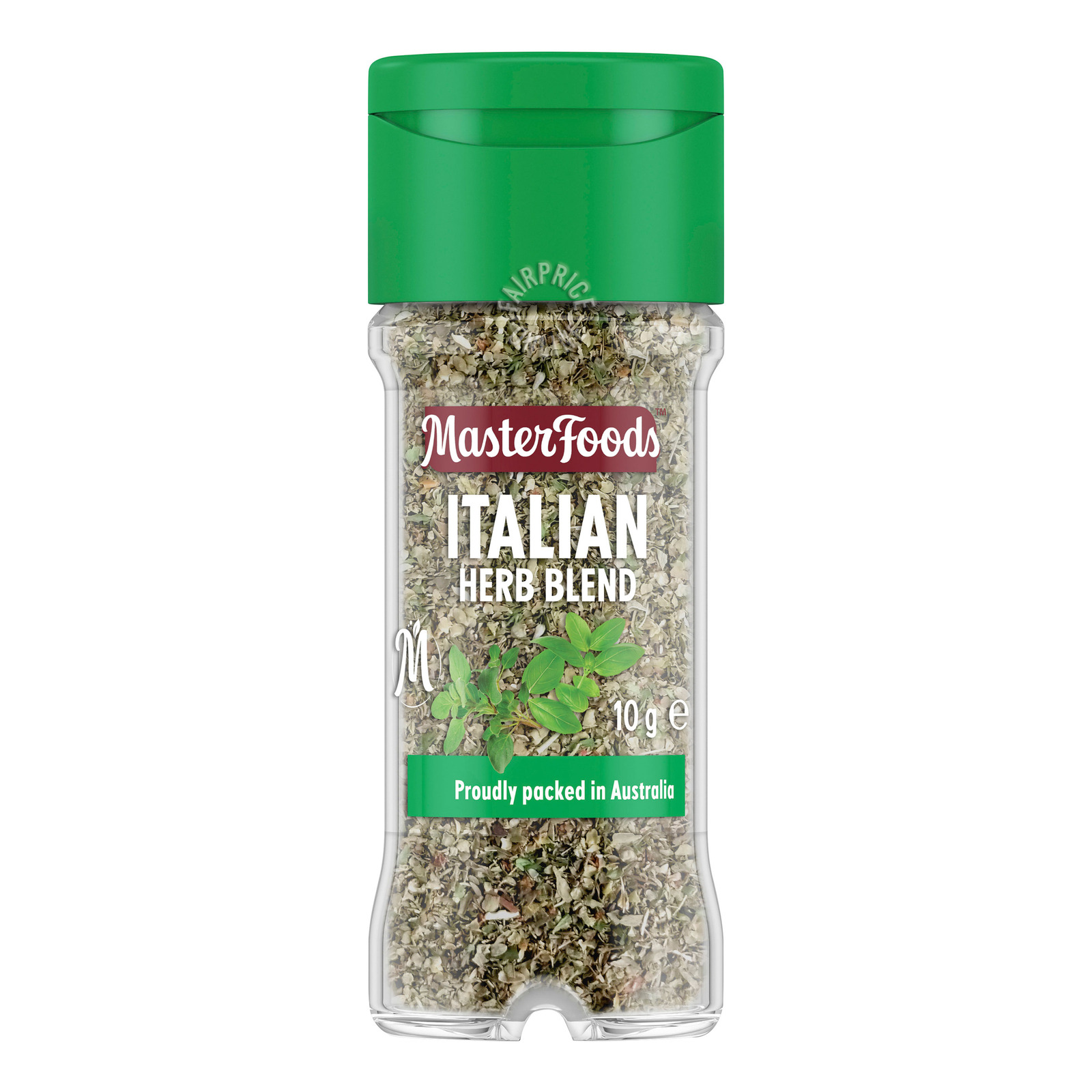 MasterFoods Herbs - Italian Herbs