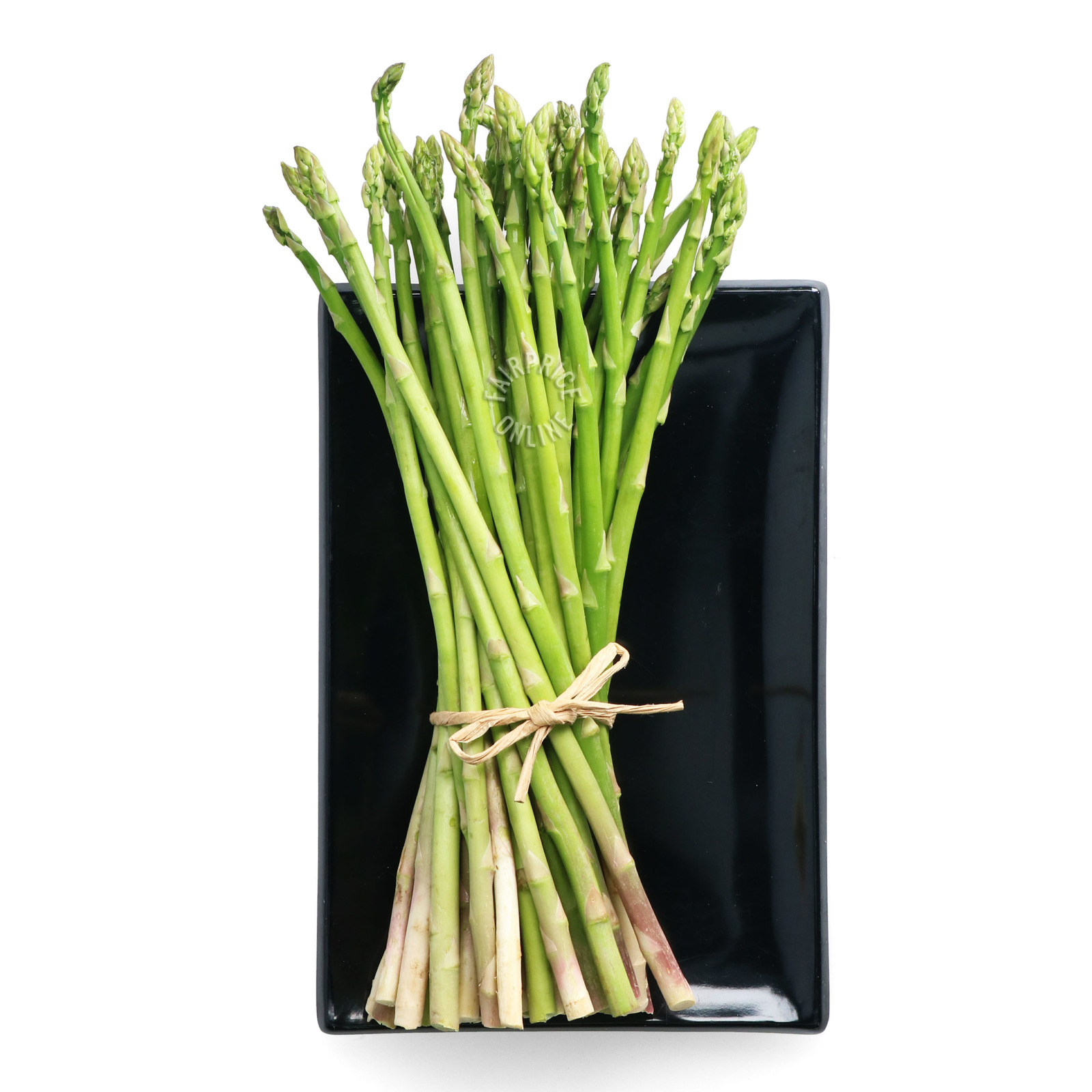 Pasar Thailand Asparagus