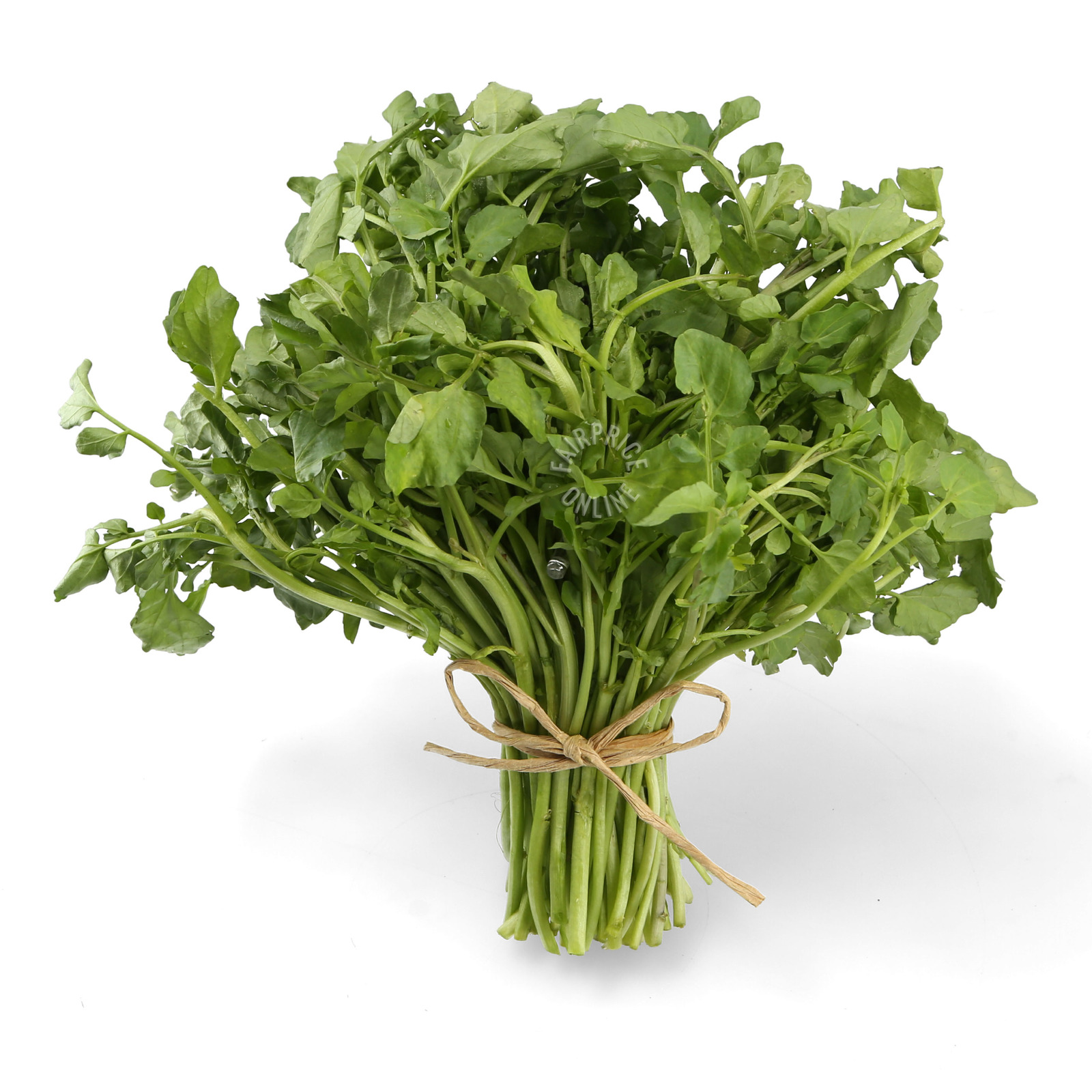 Pasar Indonesia Water Cress