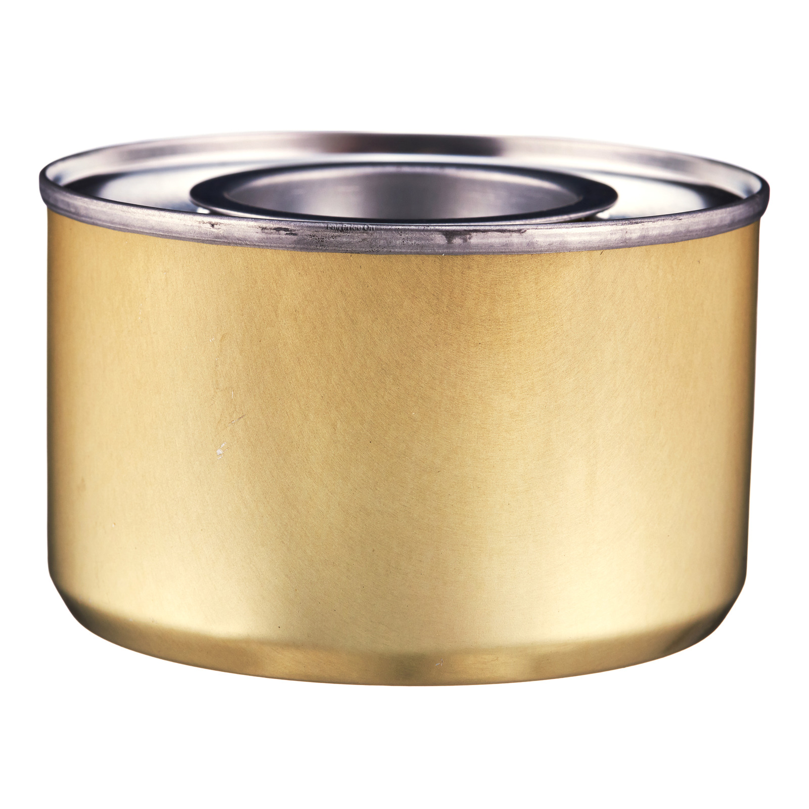 MCPW Candle in Can