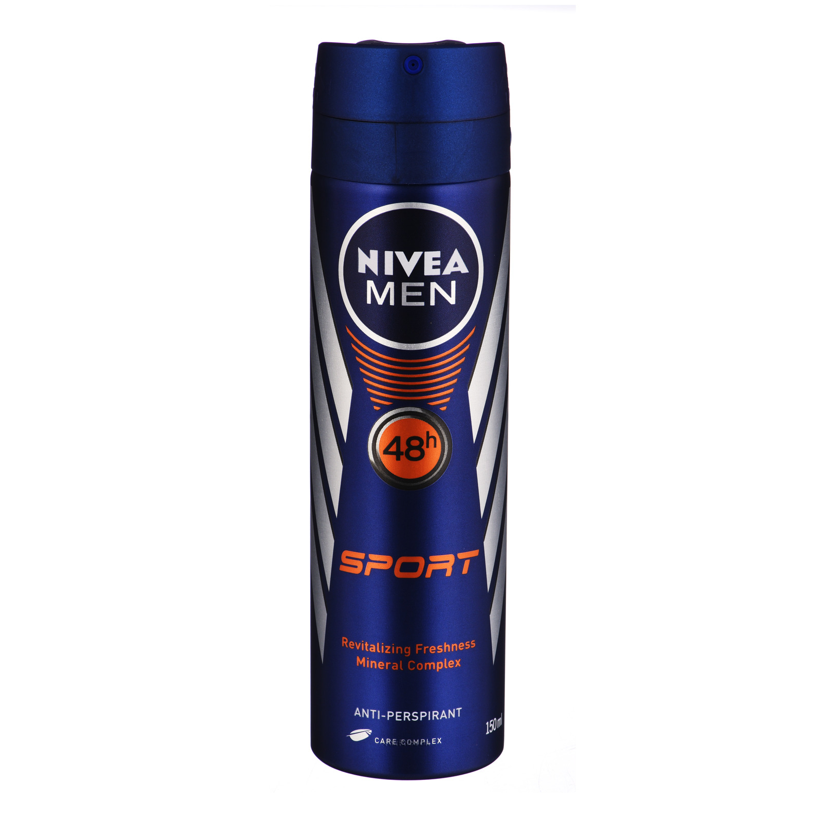 Rexona Men Sports Defence Deodorant Spray, 150ml