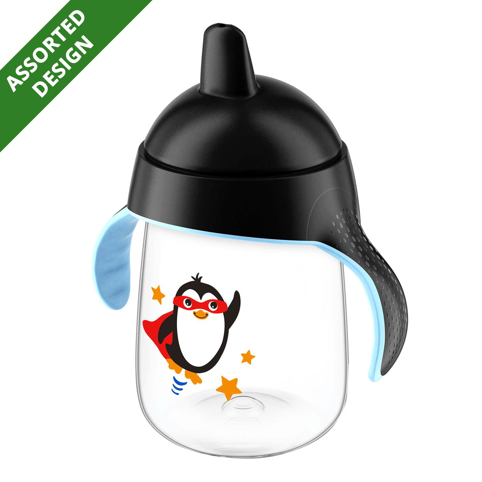 Philips Avent Premium Spout Cup (18+ months)