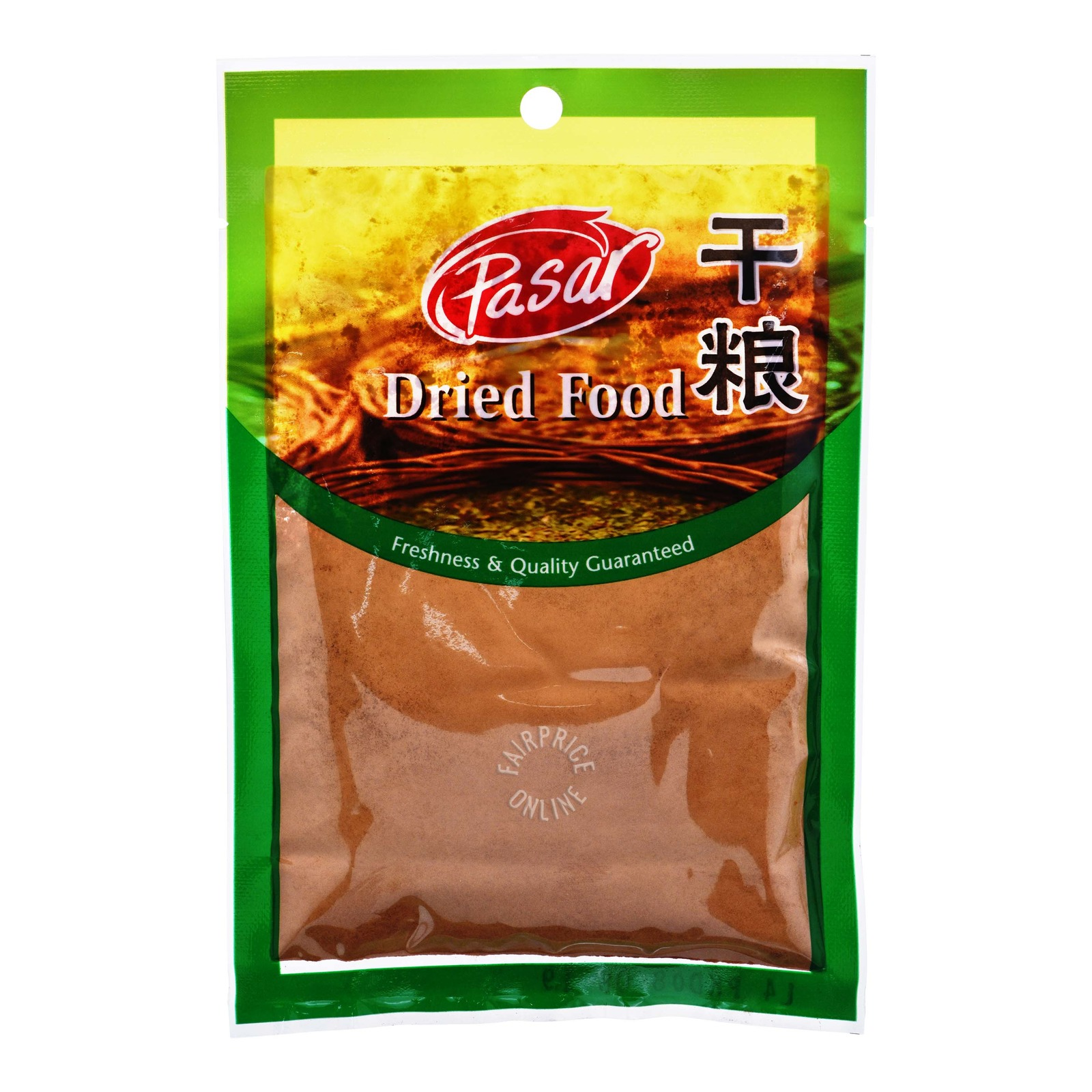 Pasar Spice - Cinnamon Powder